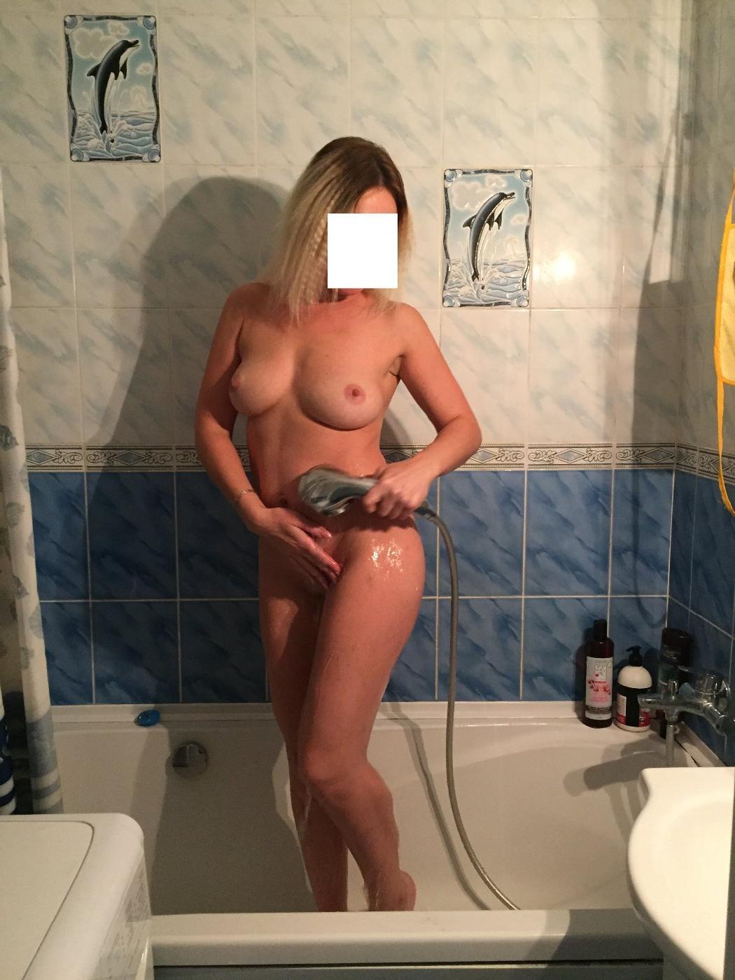 Индивидуалка Аленка, 44 года, метро Новослободская