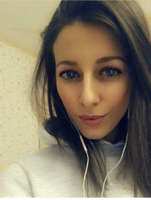 Индивидуалка АЛЛА, 18 лет, метро Партизанская