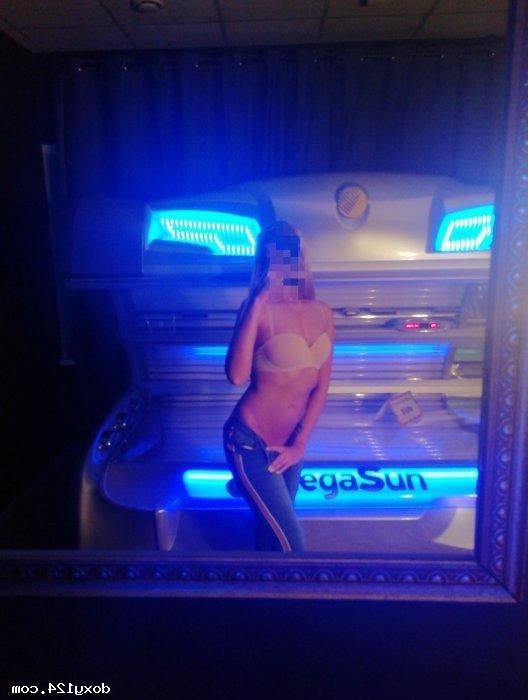 Индивидуалка Ангел, 33 года, метро Коньково