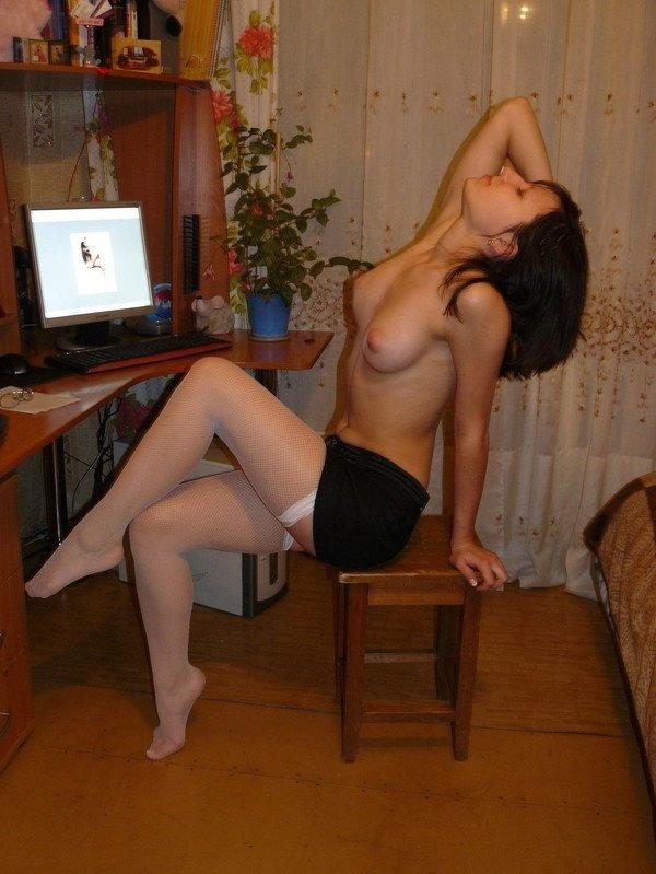Индивидуалка Ангелика, 34 года, метро Курская