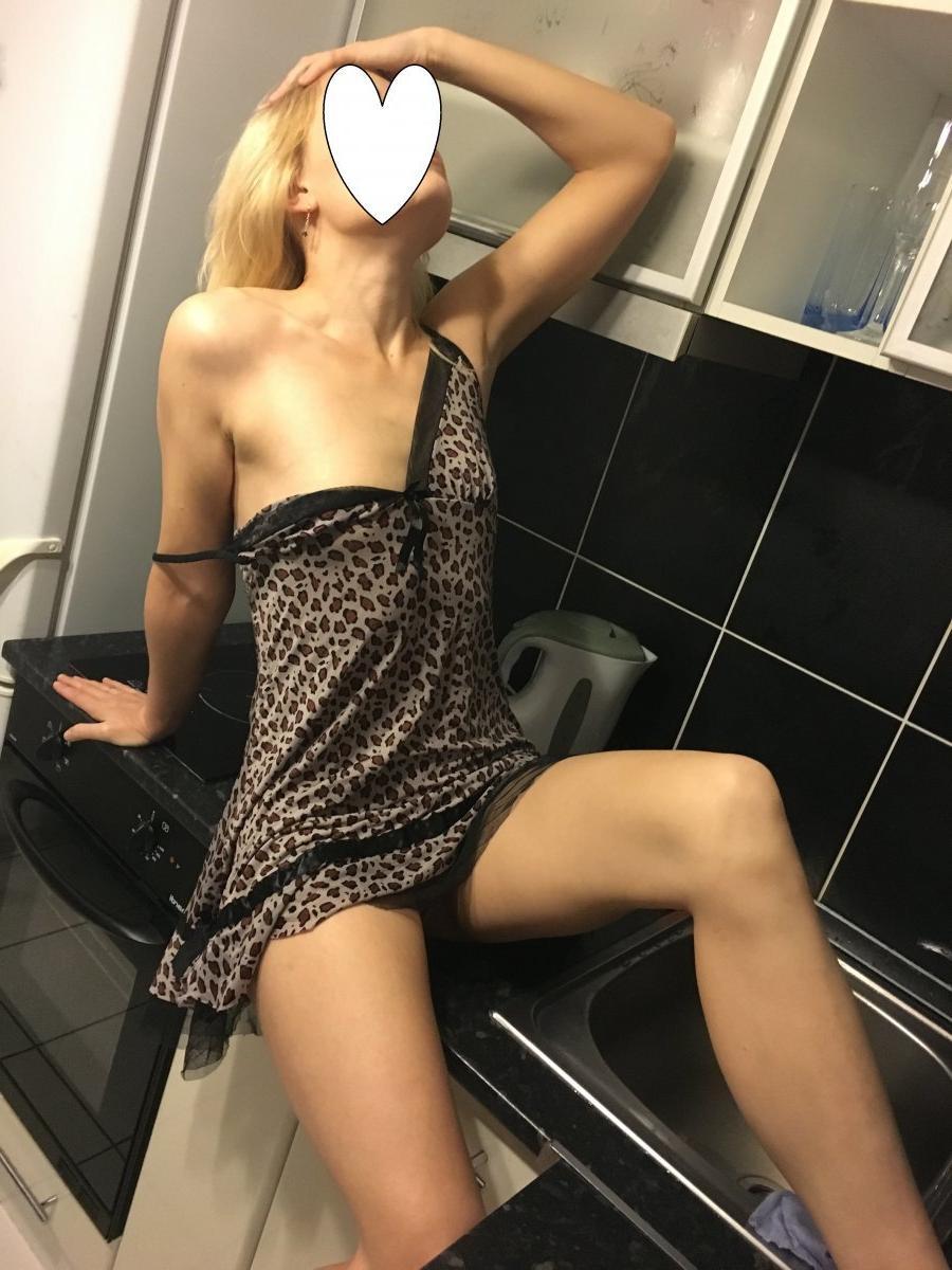 Индивидуалка Анюта, 23 года, метро Аэропорт