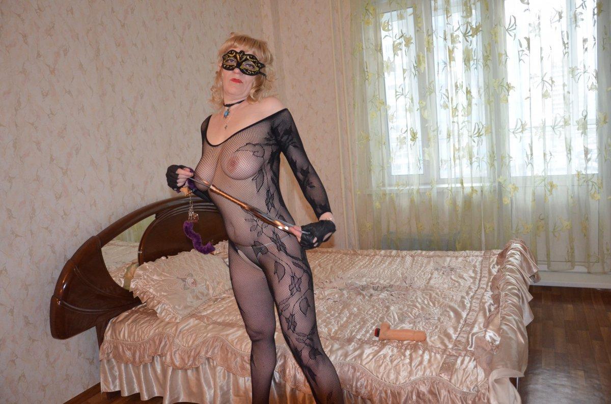 Индивидуалка Екатерина, 42 года, метро Ломоносовский проспект