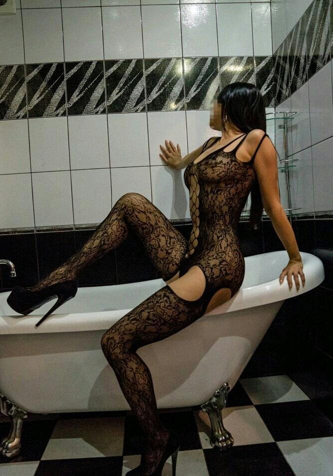 Индивидуалка Лера, 42 года, метро Первомайская
