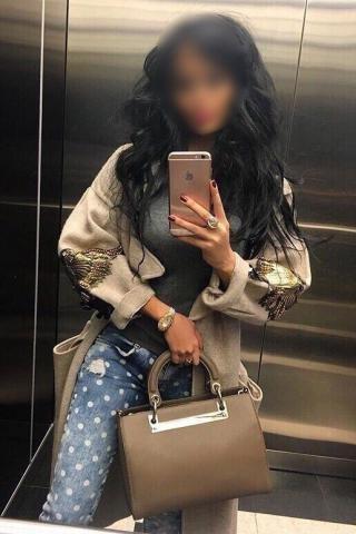 Индивидуалка МАЙЯ, 28 лет, метро Кузьминки