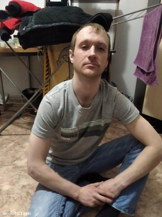 Индивидуалка Викуся , 27 лет, метро Спартак