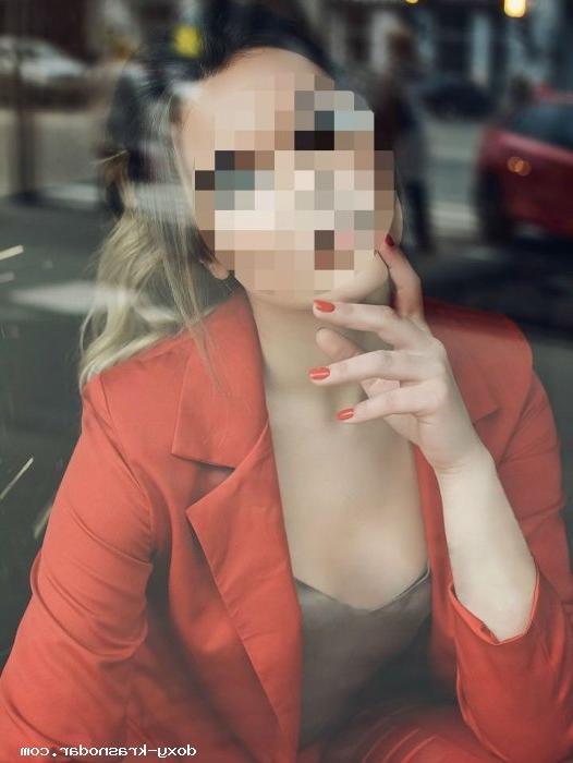 Проститутка Аделина, 38 лет, метро Таганская