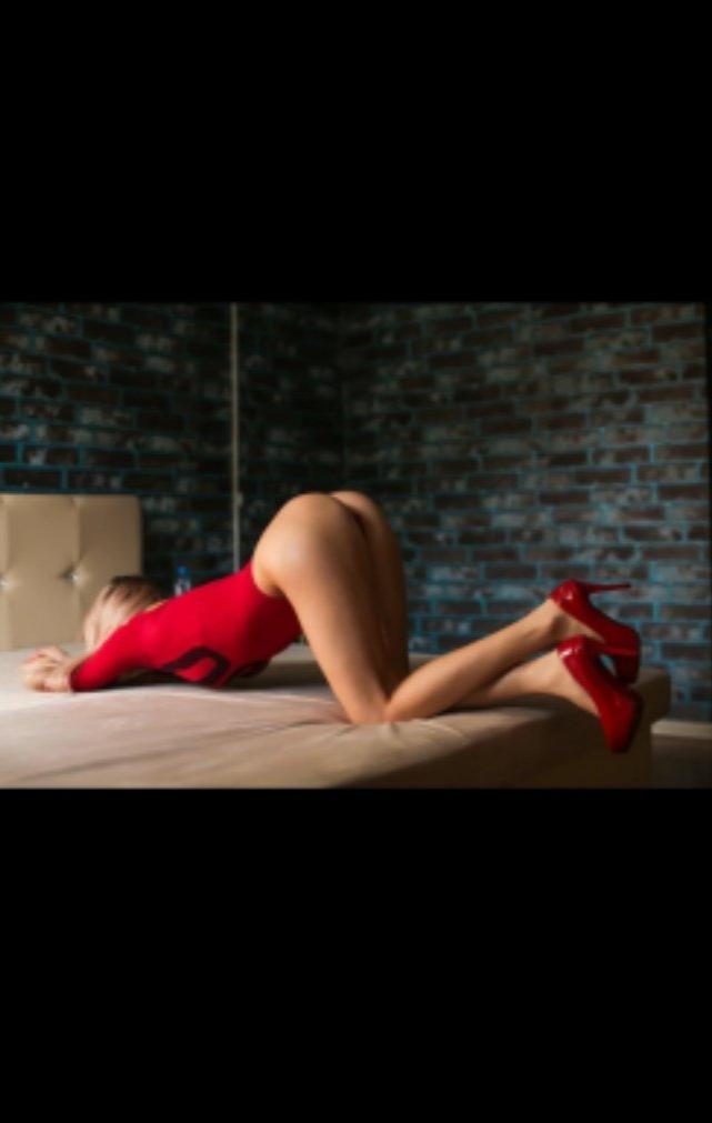 Проститутка Алена, 34 года, метро Баррикадная