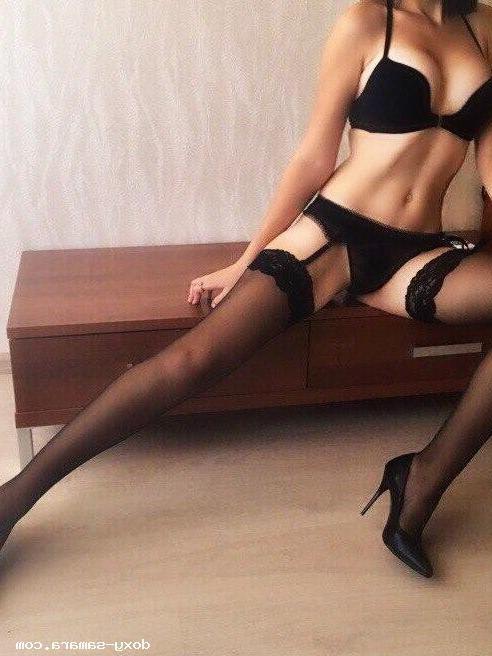 Проститутка Алеся, 36 лет, метро Арбатская