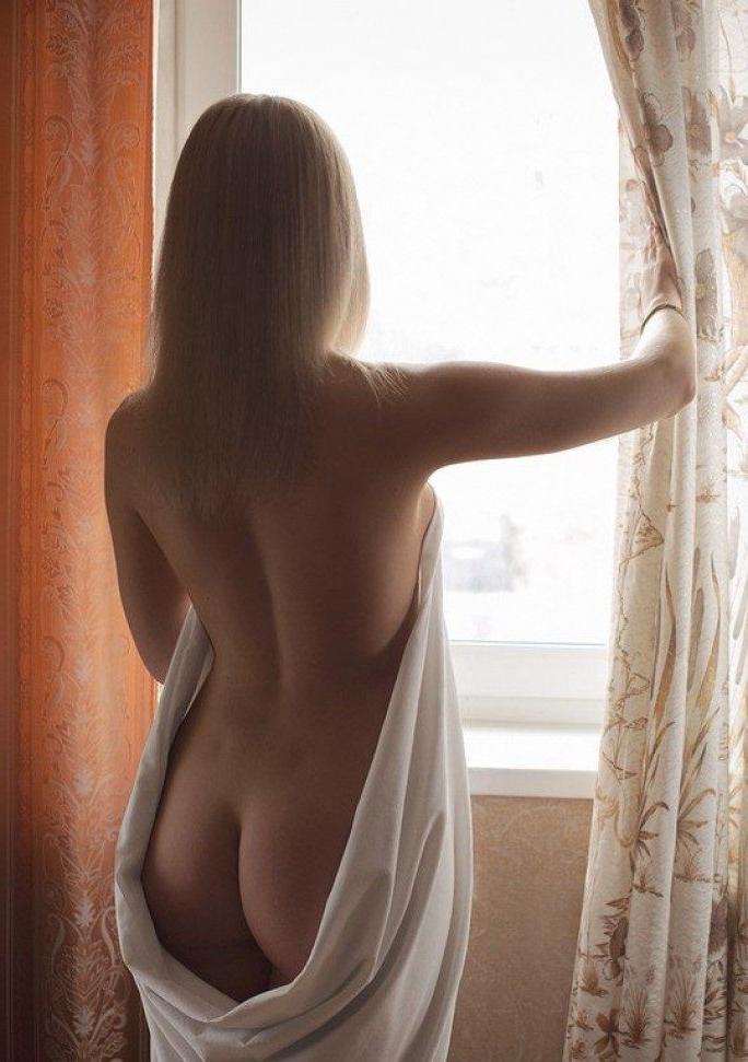 Проститутка Алиночка, 41 год, метро Авиамоторная