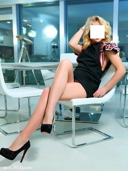 Проститутка Аллочка, 38 лет, метро Таганская