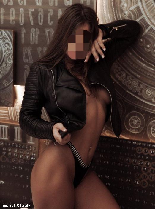 Проститутка аника, 39 лет, метро Ломоносовский проспект