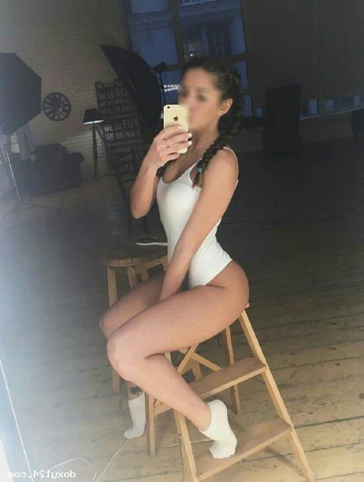Проститутка Ариша, 22 года, метро Парк культуры