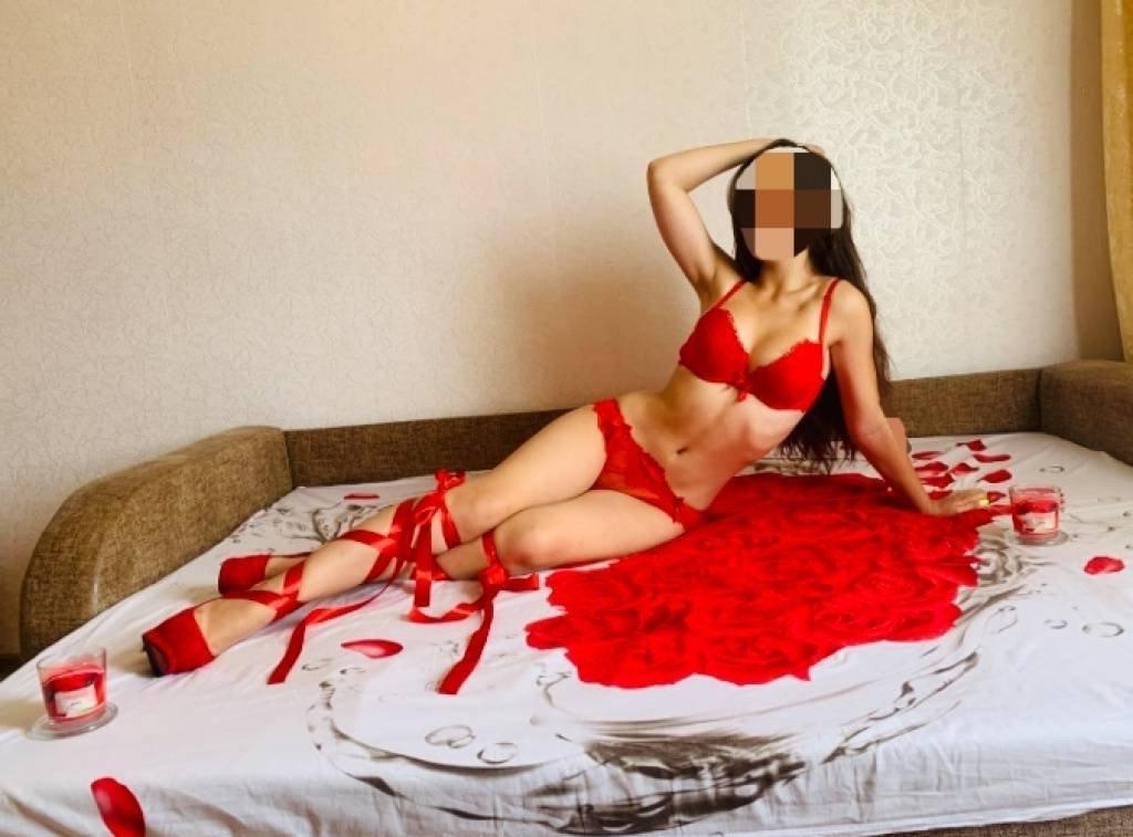 Проститутка Чёрное животно, 30 лет, метро Речной вокзал