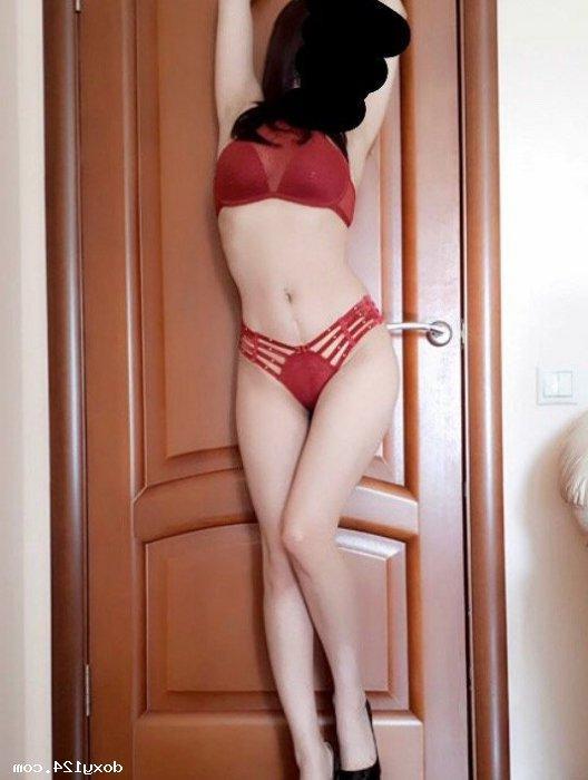 Проститутка Дана, 22 года, метро Октябрьская