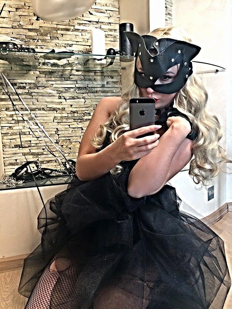 Проститутка Дарья Центр, 41 год, метро Улица академика Королёва
