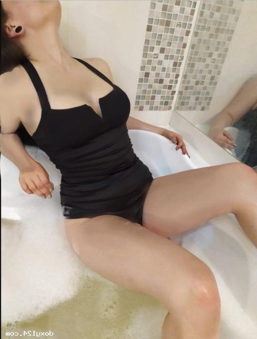 Проститутка Екатерина, 31 год, метро Октябрьская