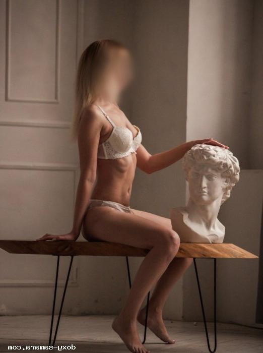 Проститутка ЕЛЛА, 19 лет, метро Терехово