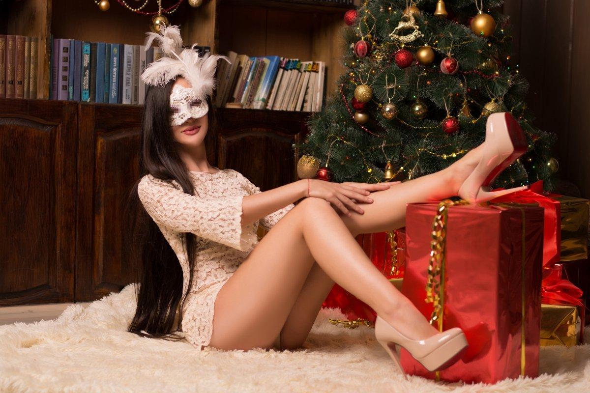 Проститутка Гала блядинка, 37 лет, метро Пятницкое шоссе