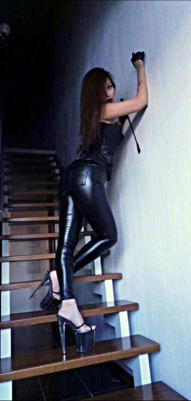 Проститутка ГАЛИНА, 34 года, метро Павелецкая