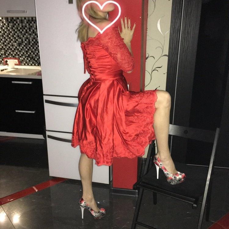 Проститутка Индивидуалочка, 43 года, метро Кунцевская