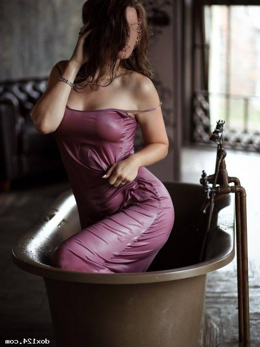 Проститутка Ира, 24 года, метро Алтуфьево