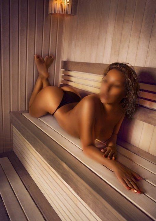 Проститутка Ириша, 28 лет, метро Кантемировская