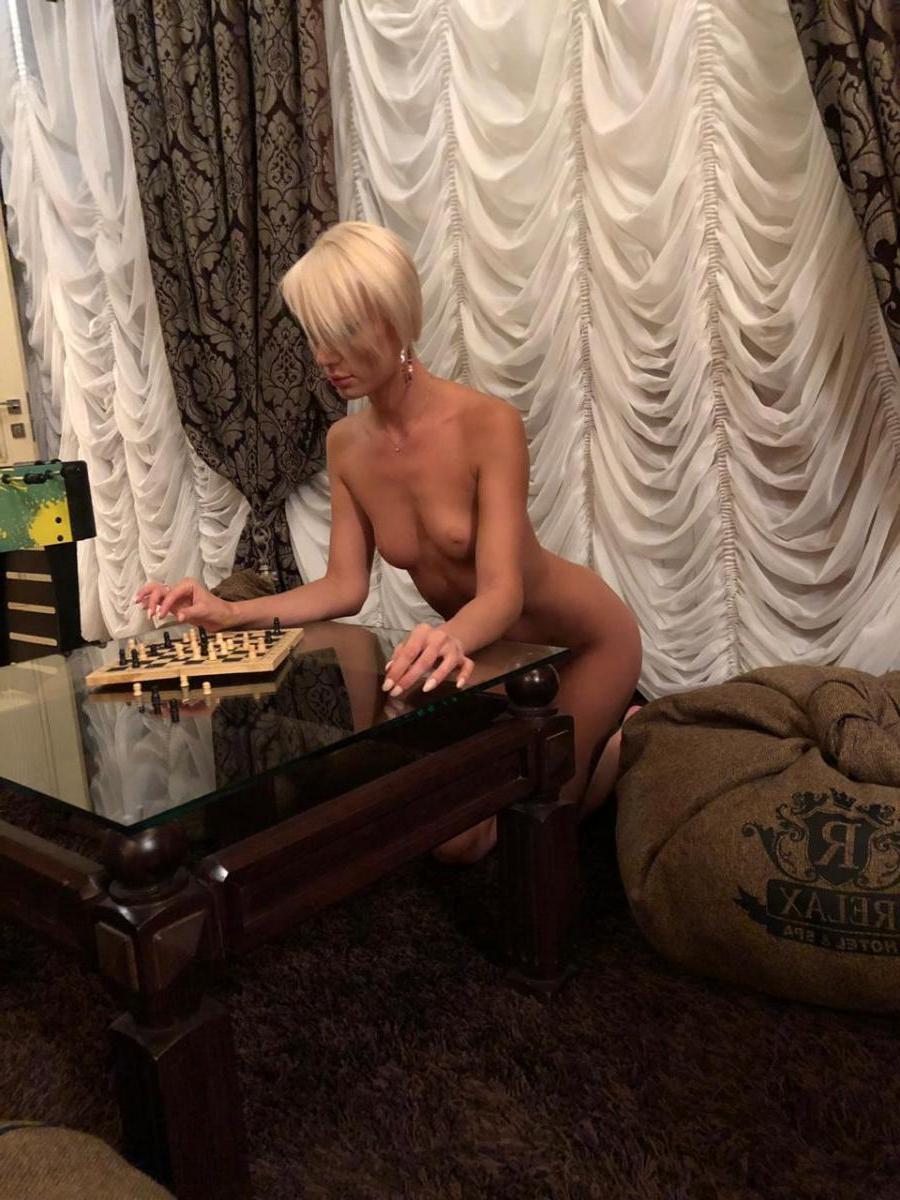 Проститутка Карина, 34 года, метро Каховская