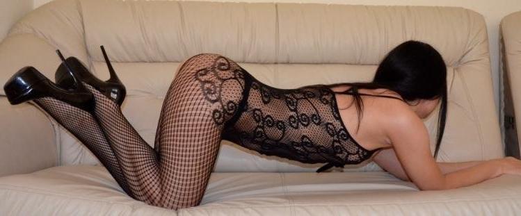Проститутка Каринка, 26 лет, метро Фили