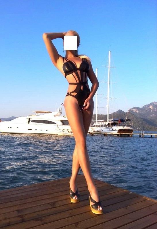 Проститутка Катерина, 43 года, метро Авиамоторная