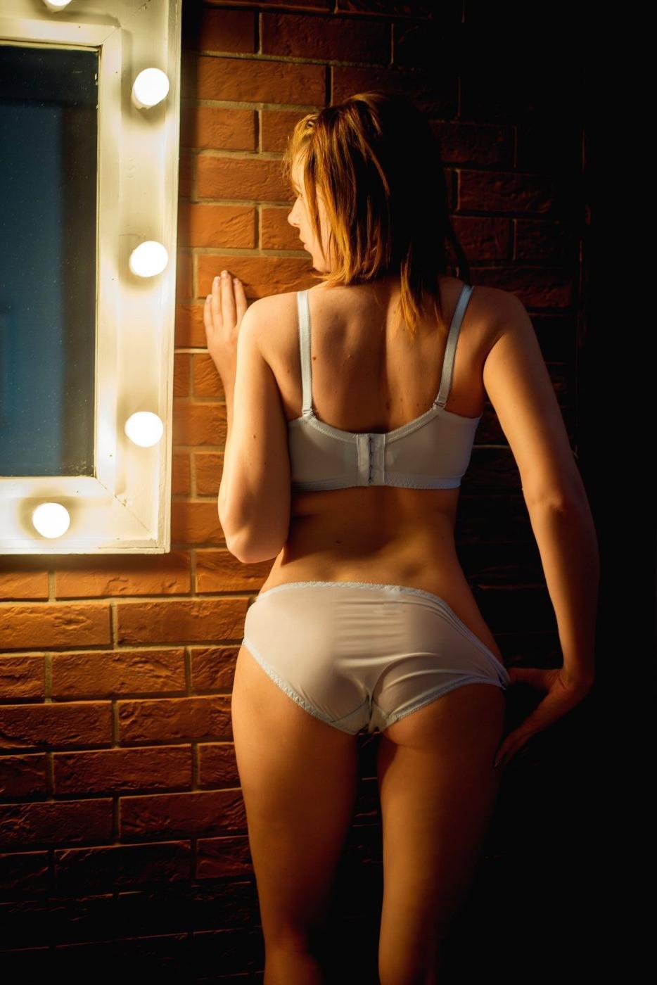 Проститутка Катюха, 34 года, метро Полянка