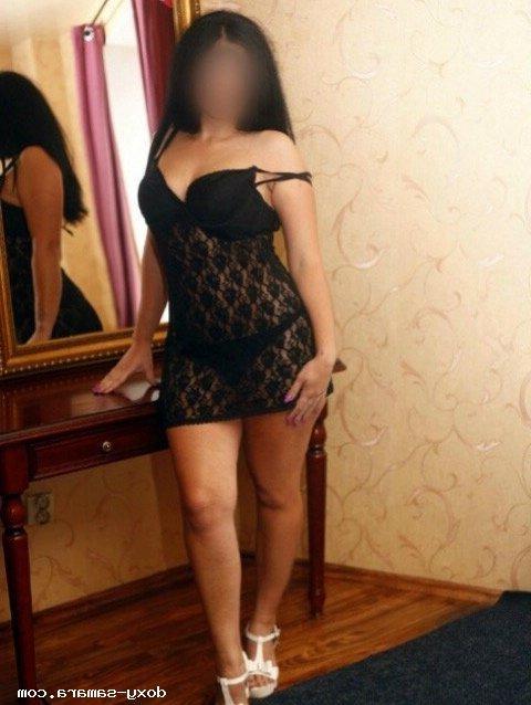 Проститутка Ксеня, 31 год, метро Тушинская