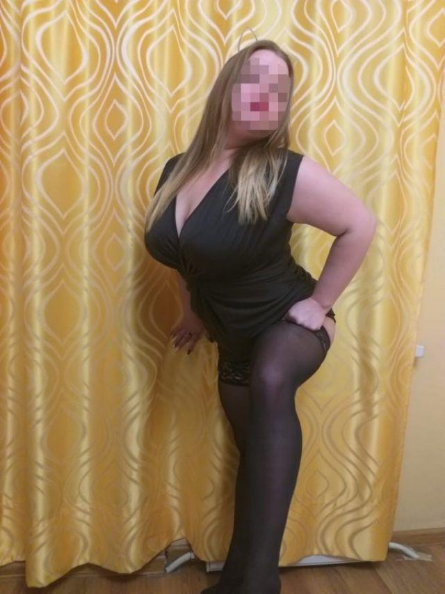 Проститутка Куколки, 27 лет, метро Телецентр
