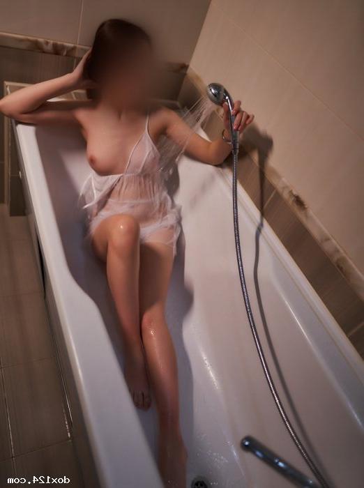 Проститутка Лариса, 34 года, метро Челобитьево