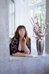 Проститутка Лира, 39 лет, метро Кунцевская