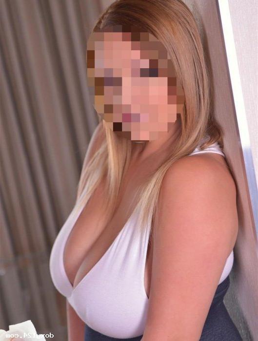 Проститутка Луиза, 38 лет, метро Лермонтовский проспект