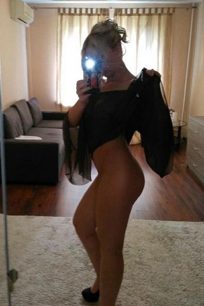 Проститутка Милашка ева, 42 года, метро Жулебино