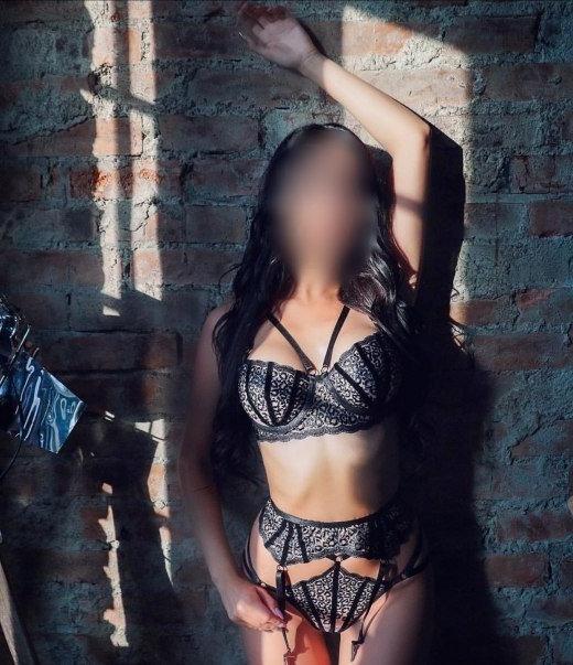 Проститутка Нэля, 30 лет, метро Охотный ряд