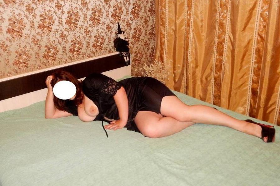 Проститутка ОГОНЬ, 39 лет, метро Каширская