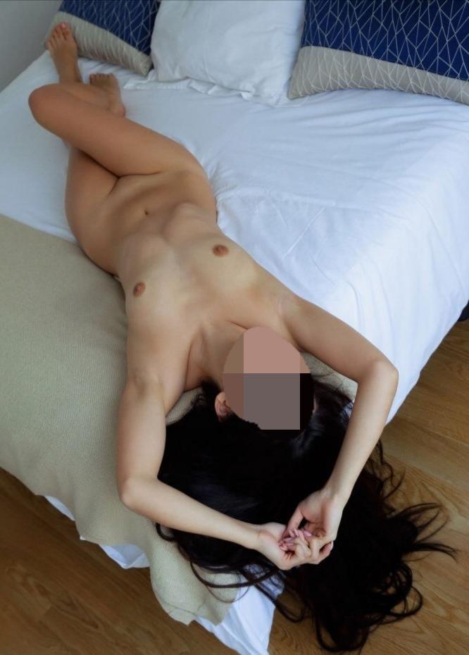 Проститутка Страсть, 33 года, метро Медведково