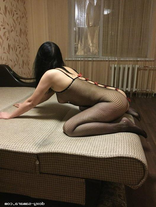 Проститутка валюша, 25 лет, метро Улица Милашенкова