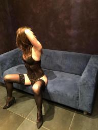 Проститутка Варенька, 20 лет, метро Кожуховская