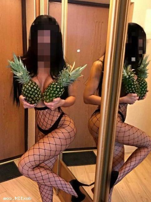 Проститутка Викрория, 22 года, метро Крестьянская застава