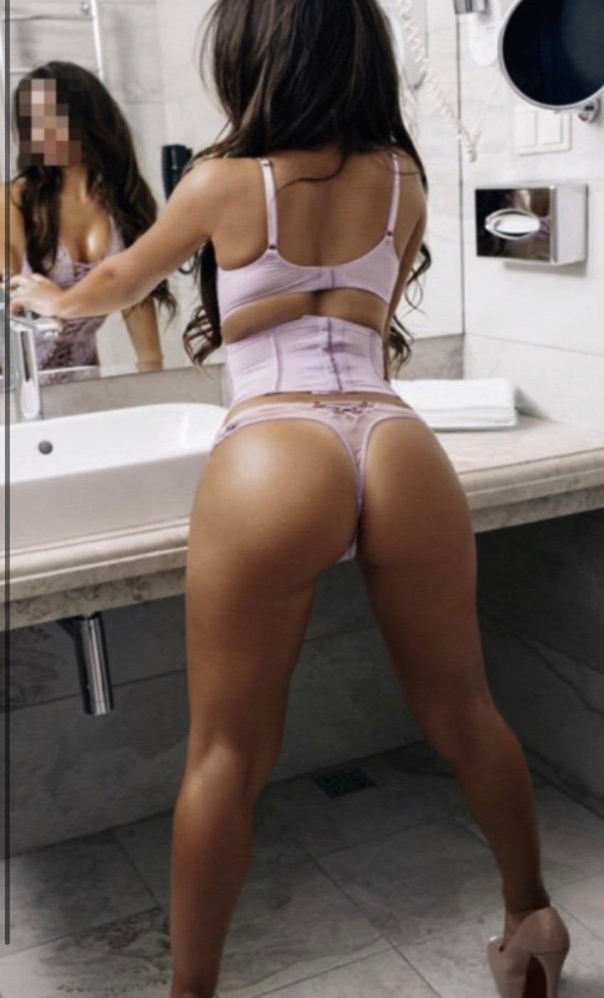 Проститутка Викуся , 41 год, метро Парк культуры