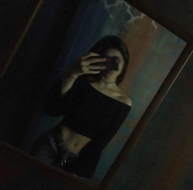 Проститутка Вилора, 40 лет, метро Кунцевская