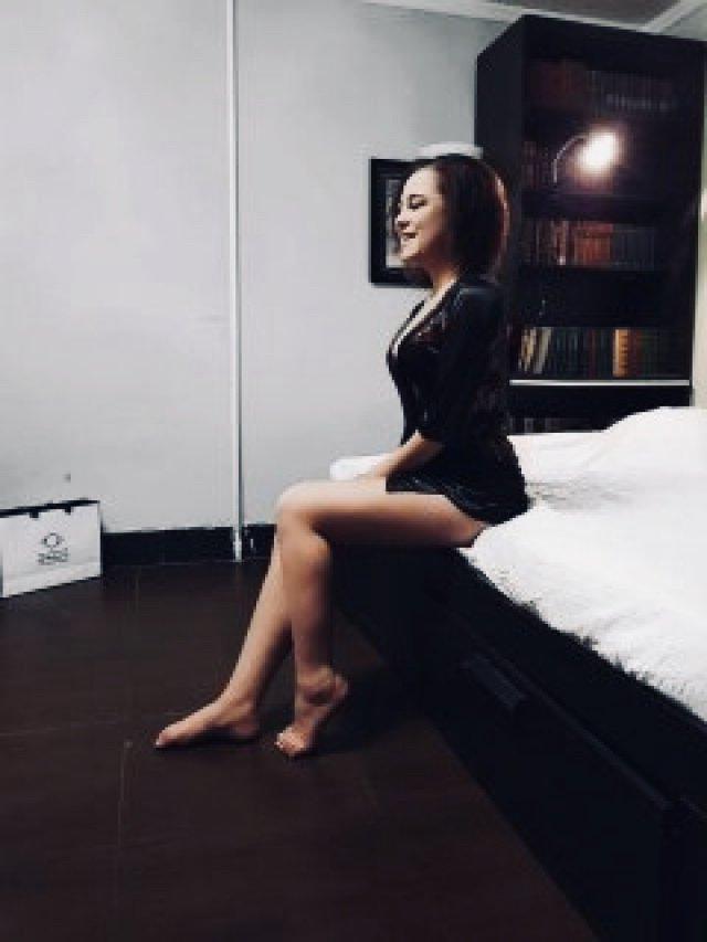 Проститутка Зарина, 43 года, метро Международная