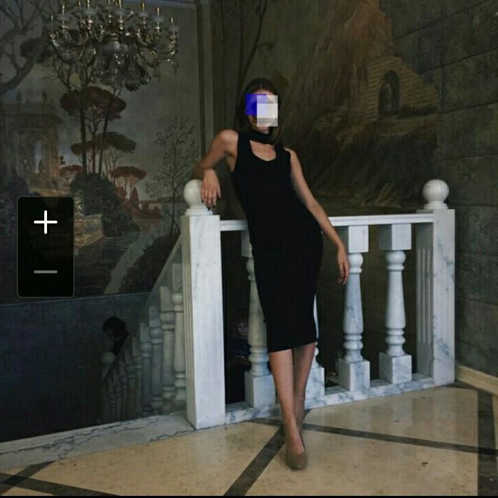Путана Ангелика, 42 года, метро Кунцевская