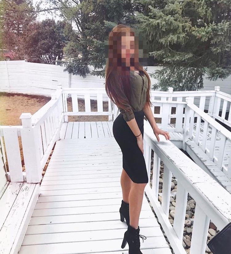 Путана Маришка, 21 год, метро Достоевская