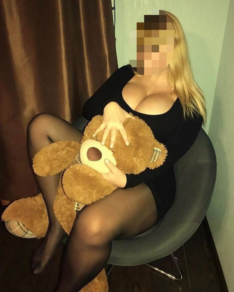 Путана Шалунья, 29 лет, метро Печатники
